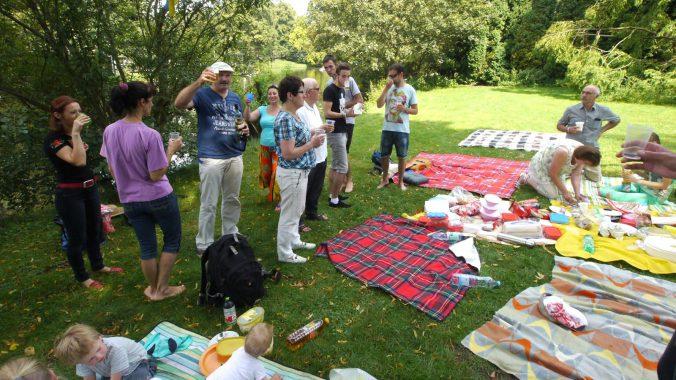 Ukrainisches Picknick_ (1)