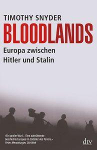 bloodlands-9783423347563