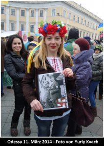 Anti-War_protest,_Odessa_02