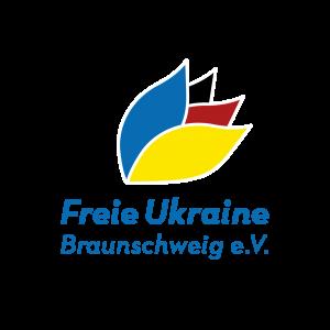 FUK Logo bunt