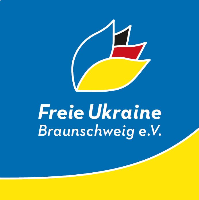 Logo-neu-blau-gelb