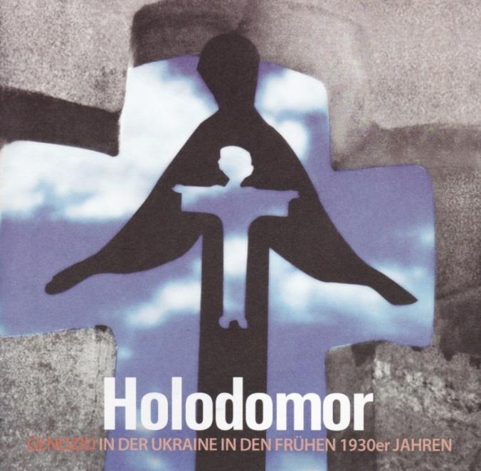 holodomor_bild