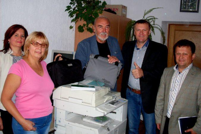 Ternopil Uni September 2016 (4)