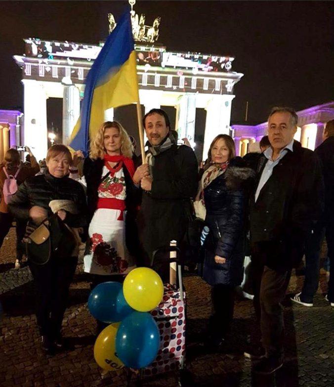 Demo Berlin 2016-10-15 a