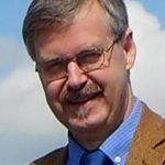 Guy Pietron - Humanitäre Hilfe