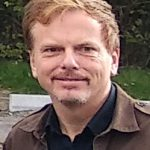 Robert Glogowski