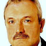 Ihor Piroschik - 1. Vorsitzender