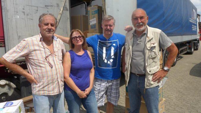 2017-07-06 Hilfetransport Saporischschja (10)