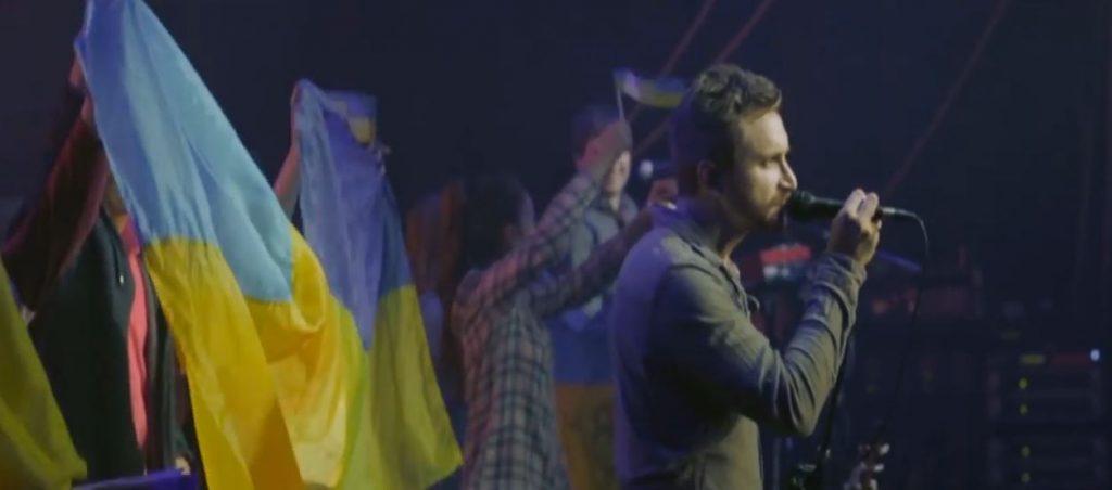 Ukraino 1