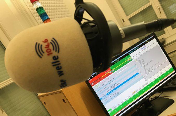 RadioOkerwelleBS