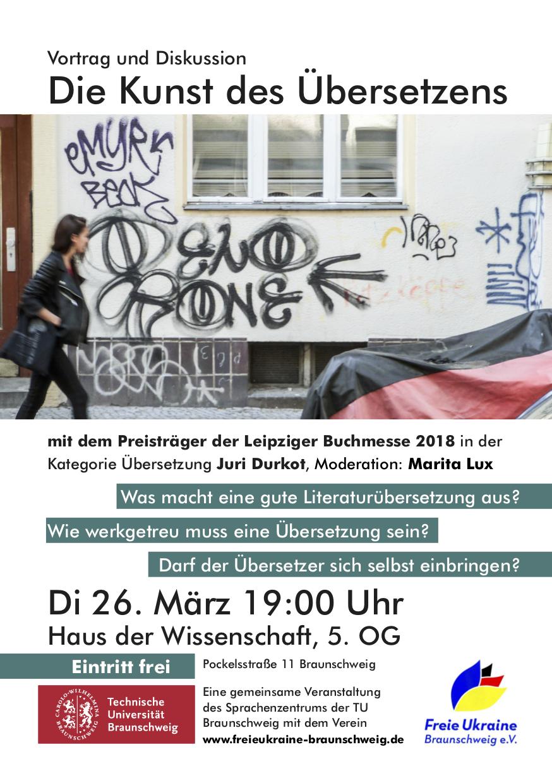 Flyer_durkot_kunst_des_uebersetzens150