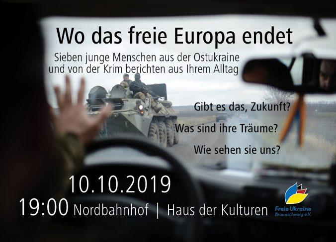 BATIAGANG_2019_A6_2_das-freie-europa_